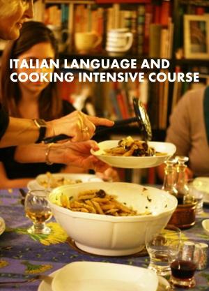 Corso di cucina italiana scuola di lingua italiana a firenze scuola toscana - Corso cucina italiana ...